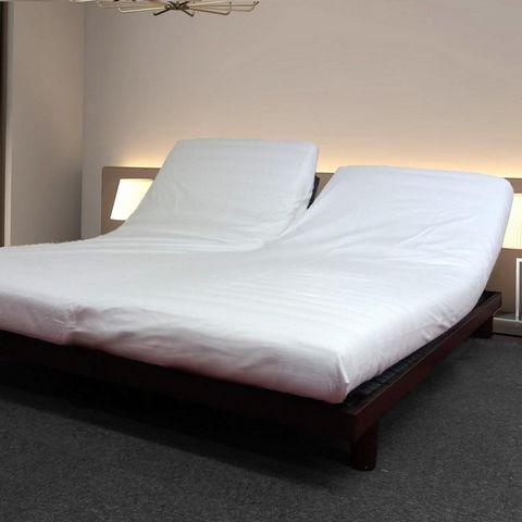 VOSGIA - Cubierta de cama levantable-VOSGIA