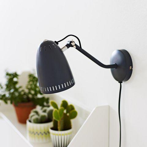 SUPERLIVING - lámpara de pared-SUPERLIVING-DYNAMO WALL