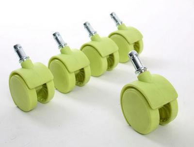 Miliboo - Rueda de mobiliario-Miliboo-ROULETTES COMPATIBLES