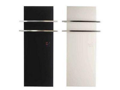 GLASSOLUTIONS France - Radiador secador de toallas-GLASSOLUTIONS France-THERMOVIT EDEN
