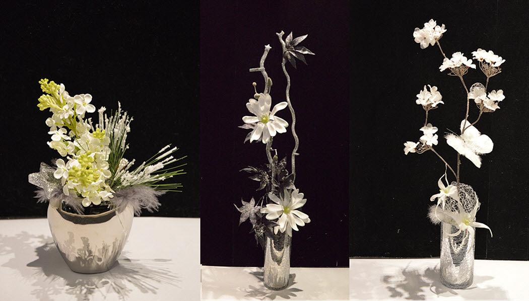 Dolce Terra Composizione floreale Fiori e composizioni Fiori e Profumi  |