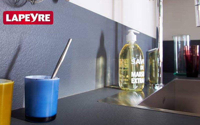Schienale attrezzato cucina mobili da cucina decofinder - Attrezzatura da cucina ...