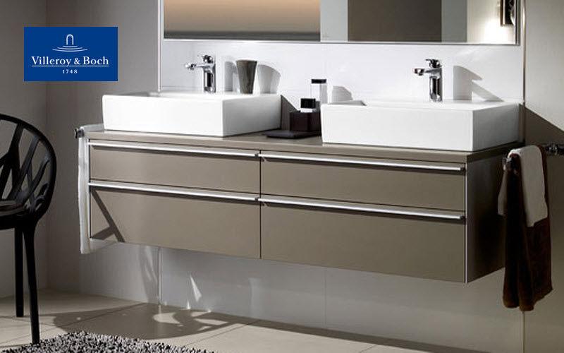 Mobile lavabo bagno classico [tibonia.net]
