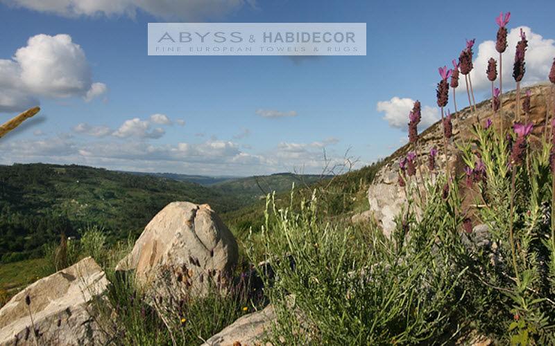 Abyss & Habidecor  |