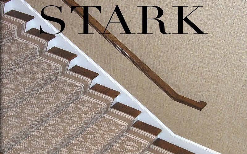 Stark Moquette per scale Moquette Pavimenti   