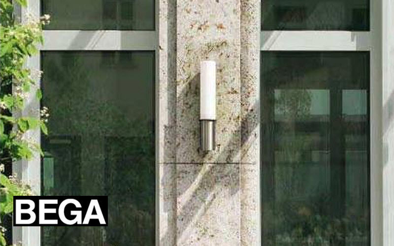 Bega Applique per esterno Applique per esterni Illuminazione Esterno   
