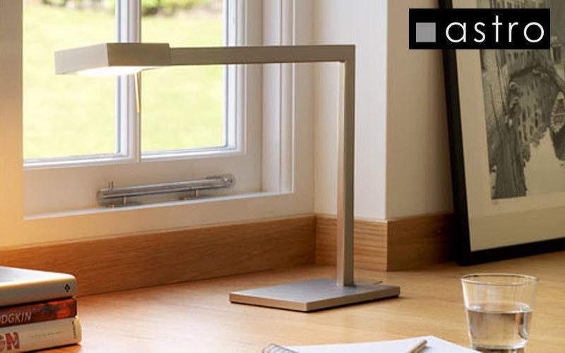 ASTRO Lampada per scrivania Lampade Illuminazione Interno   