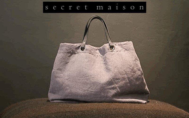 Secret Maison Borsa spesa Valigeria Oltre la decorazione  |