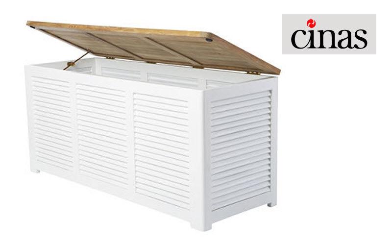 Ikea Salotto Giardino: Catalogo ikea foto tempo libero ...