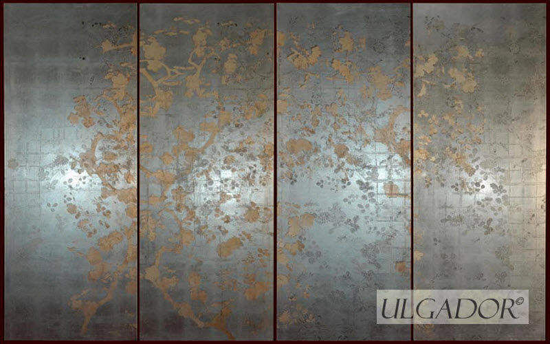 Pannelli decorativi pareti soffitti decofinder - Pannelli decorativi ...