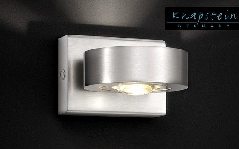 Knapstein Lampada da ufficio Applique per interni Illuminazione Interno  |