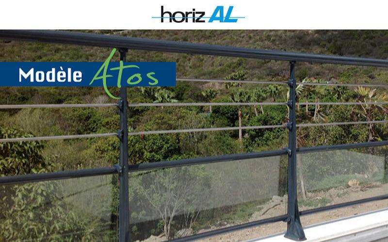 Horizal Parapetto Apparecchiature varie Attrezzatura per la casa |