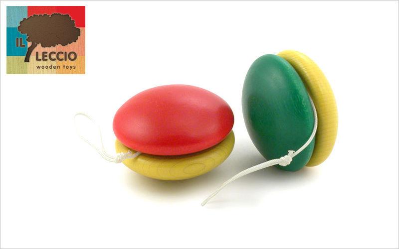 Il Leccio Yo-yo Giochi d'abilità e di logica Giochi e Giocattoli  |