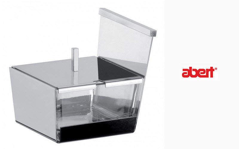 Abert Portaformaggi Conservare (scatole, barattoli, vasetti) Cucina Accessori  |