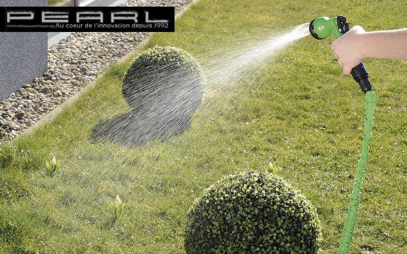 PEARL Diffusion Pompa per irrigazione Innaffiamento Varie Giardino  |