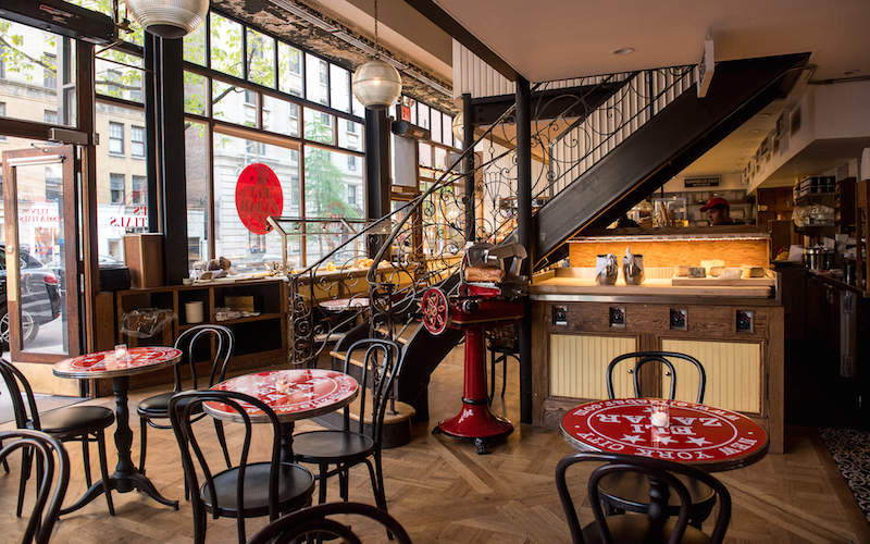 Ardamez Tavolo bar Tavoli da pranzo Tavoli e Mobili Vari  |