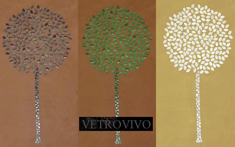 Tutti i prodotti decorazione VETROVIVO | Decofinder