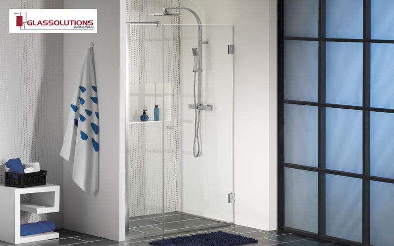 box doccia doccia e accessori decofinder. Black Bedroom Furniture Sets. Home Design Ideas