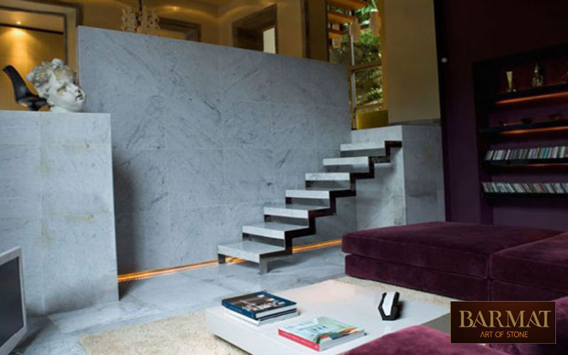 BARMAT Rivestimento parete Rivestimenti murali Pareti & Soffitti  |