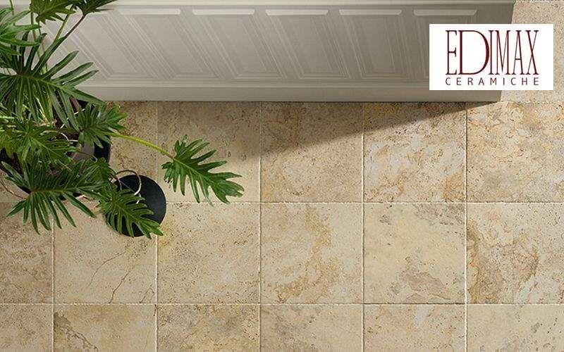 Edimax Piastrella per pavimento interno Piastrelle per pavimento Pavimenti  |