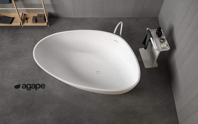 Vasca Da Bagno Agape Prezzi : Tutti i prodotti decorazione agape decofinder