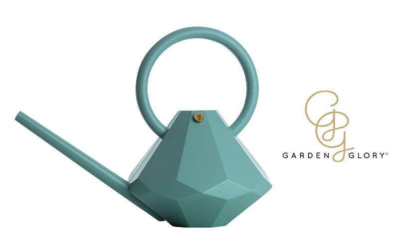 GARDEN GLORY Annaffiatoio Innaffiamento Varie Giardino Giardino-Piscina |