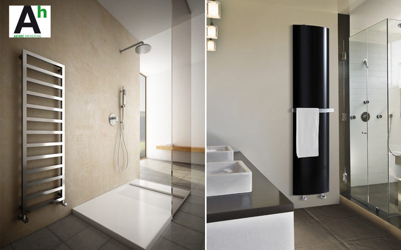 HEATING DESIGN - HOC   Radiatore scaldasalviette Radiatori Bagno Bagno Sanitari  |