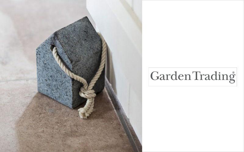 Garden Trading Bloccaporta di comunicazione Porte Porte e Finestre  |