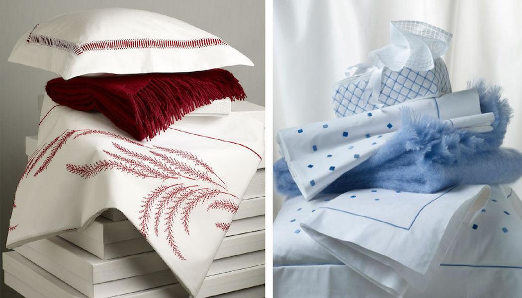 Noel Parure lenzuola Completi letto Biancheria  |