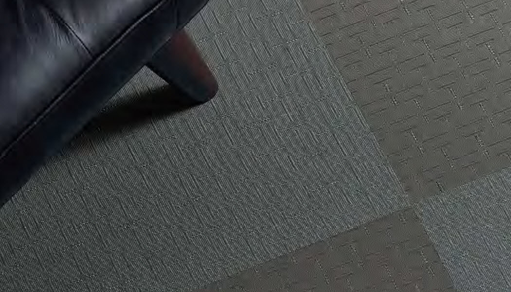 Rivestimenti per pavimenti in vinile rivestimenti per pavimenti