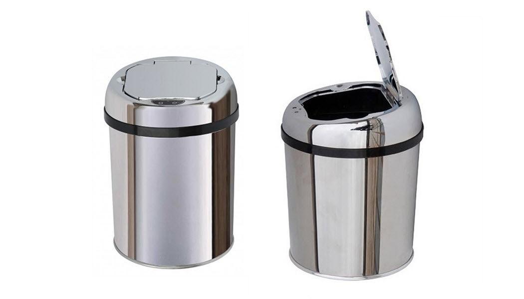 Cestini Rifiuti Da Bagno : Cestino rifiuti da bagno accessori per bagno decofinder