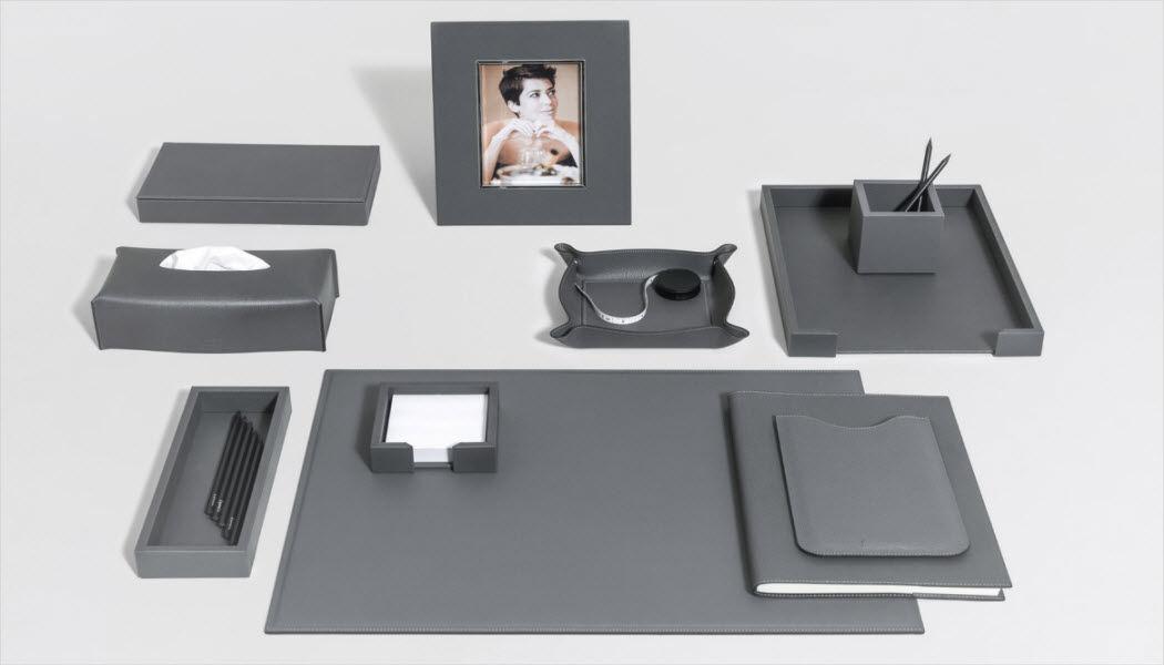 Pinetti I Luxury Home Décor Vaschetta portacorrispondenza Forniture per ufficio Cartoleria - Accessori ufficio  |