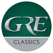 GRE CLASSICS