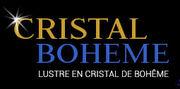 Cristal Boheme