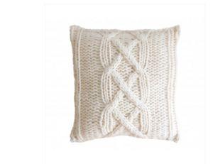 Welove design - soder - Cuscino Quadrato