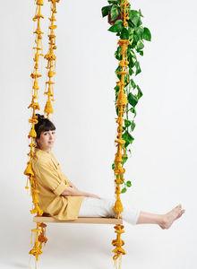 IOTA - sun kissed swing - Altalena