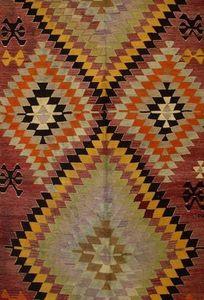 KILIMS ADA -  - Tappeto Kilim Antico