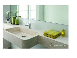 Miscelatore lavandino / lavabo