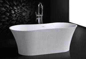 Thalassor Vasca da bagno centro stanza