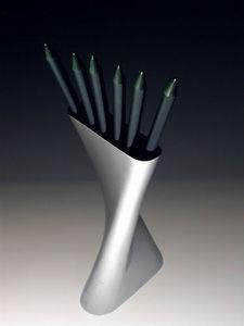 matita pentola