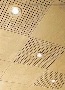 Marotte Lastra soffitto