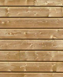 Ideatec Rivestimento in legno
