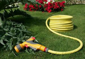 Pompa per irrigazione