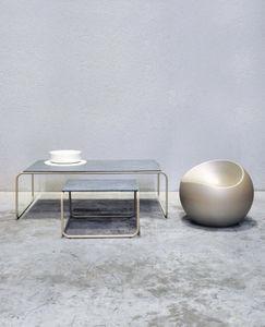 Sgabello-XL Boom-Ball Chair
