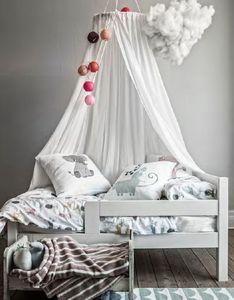 Varie arredo camera da letto