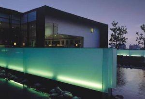 NEOLUX -  - Lampada Da Giardino Con Led