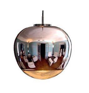 Elgin - miroir c - Lampada A Sospensione