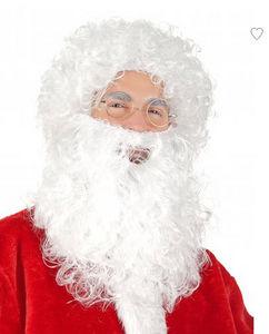 DEGUISETOI.FR -  - Barba Da Babbo Natale