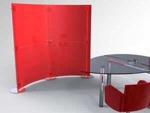 ARTDESIGN -  - Pannello Divisorio Ufficio