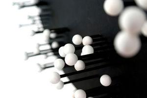 PLANKTON avant garde design -  - Orologio A Muro